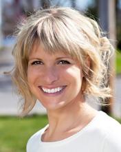 Annemarie Alberts auteur van de Ex Terug Strategie die jou gaat helpen om jouw ex terug te winnen.